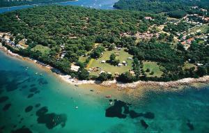 Rekreační dům - Banjole, Chorvatsko 11