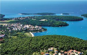 Rekreační dům - Banjole, Chorvatsko 10