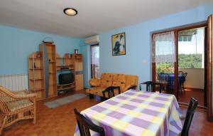Rekreační dům - Banjole, Chorvatsko 5