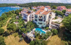 Rekreační dům - Banjole, Chorvatsko 15