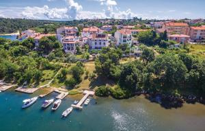 Rekreační dům - Banjole, Chorvatsko 16